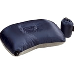 Cocoon Air Core Down Travel Pillow