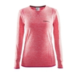 Craft Active Comfort Roundneck LS W