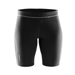 Craft Flex Shorts W