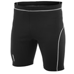 Craft Flex Shorts M