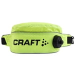 Craft New Athlete Drink Bag