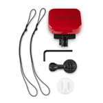Garmin Virb Ultra, Flotation Accessory