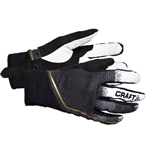 Craft Podium Leather Glove