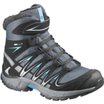 Salomon XA Pro 3D Winter TS CSWP K