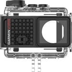 Garmin Virb Ultra, 40m Dive Case