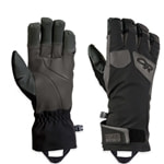 Outdoor Research M's Extra Vert Gloves