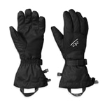 Outdoor Research M's Adrenaline Gloves