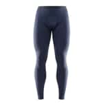 Devold Duo Active Man Long Johns with fly