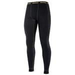 Devold Wool Mesh Man Long Johns