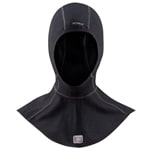 Devold Expedition Balaclava
