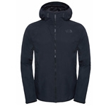 The North Face M's FuseForm Apoc Shell Jacket