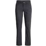 Black Diamond M's Stretch Font Pants