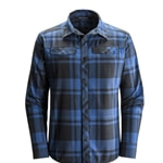 Black Diamond M's L/S Technician Shirt