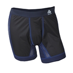 Aclima Coolnet Shorts Windstop