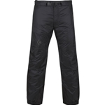 Black Diamond M's Stance Belay Pants
