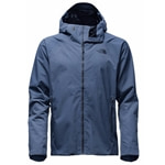 The North Face M's FuseForm Montro Jacket