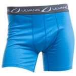 Ulvang Training Boxer Ms