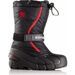Sorel Children's Flurry