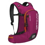 Ortovox Cross Rider 18 W
