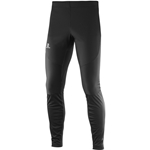 Salomon Trail Runner WS Tight M