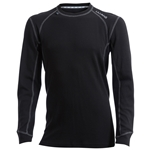 Ulvang Thermo Round Neck Ms