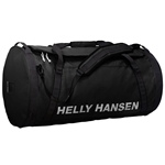 Helly Hansen HH Duffel Bag 2, 120L