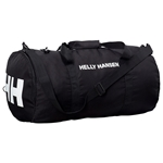 Helly Hansen Packable Duffelbag
