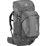 Eagle Creek Deviate Pack 60L