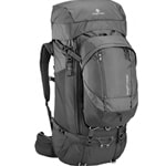 Eagle Creek Deviate Pack 85L