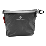 Eagle Creek Pack-It Specter Sac Medium