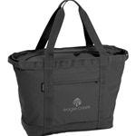 Eagle Creek No Matter What Gear Tote M