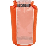 Exped Fold Drybag CS XS