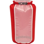 Exped Fold Drybag CS M