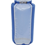 Exped Fold Drybag CS L