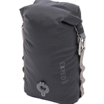 Exped Fold Drybag Endura 15 Black