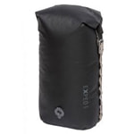Exped Fold Drybag Endura 25 Black