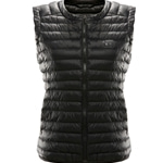 Haglöfs Essens Mimic Vest Women