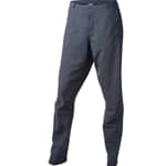Houdini W's MTM Motion Light Pants