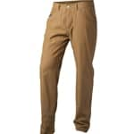Houdini M's Action Twill Pants