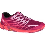 Merrell Bare Access Arc 4 W