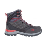 The North Face W's Hedgehog Trek GTX