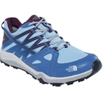 The North Face W's Hedgehog Fastpack Lite II GTX