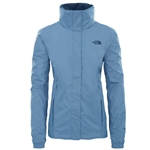 The North Face W's Resolve 2 Jacket