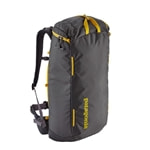 Patagonia Cragsmith Pack 35L
