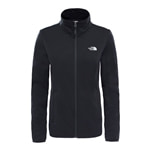 The North Face W's Tanken FZ Jacket