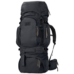Jack Wolfskin Hobo King 85 Pack