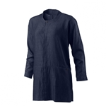 Houdini W's Chill Out Tunic