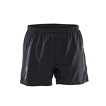 Craft Breakaway 2-In-1 Shorts M
