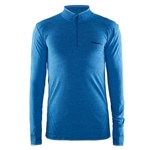 Craft Active Comfort Zip M