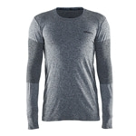Craft Breakaway Comfort LS Tee M